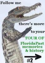 There's still MORE to YOUR TOUR - Follow WaLLy, he'll show you All!